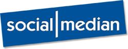 socialmedian