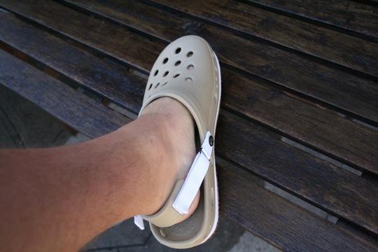 crocsoffs