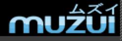 Muzui