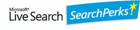 Searchperks