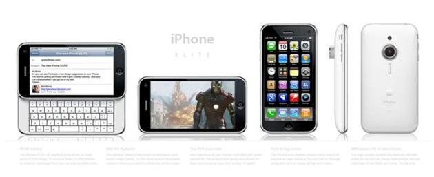 iPhoneElite (1)