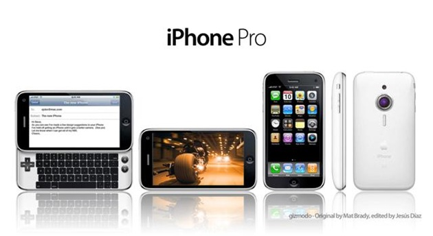 iPhone-Pro2_01