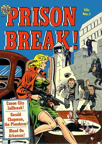 Image (1) prison-break.jpg for post 34464