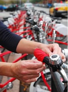 bike-condoms-new-product-for-bike-sharing