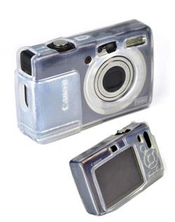 camerashell