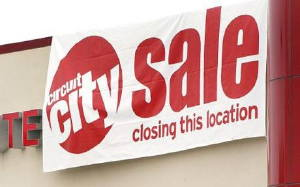circuit-city-sale