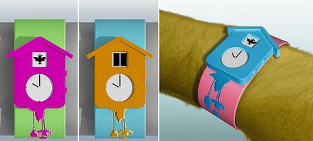 clock-watch-cool-thumb-440x198-73918