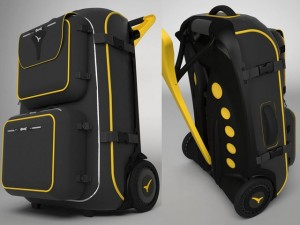 hybridpa-300x225-live-luggage-intros-hybrid-pa-bag-which-almost-carries-itself