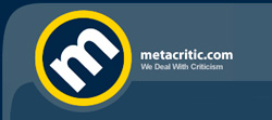 metacriticcc
