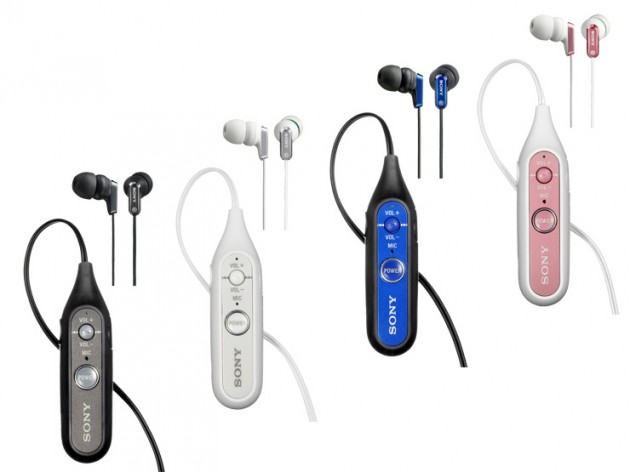 sony_bluetooth_headset