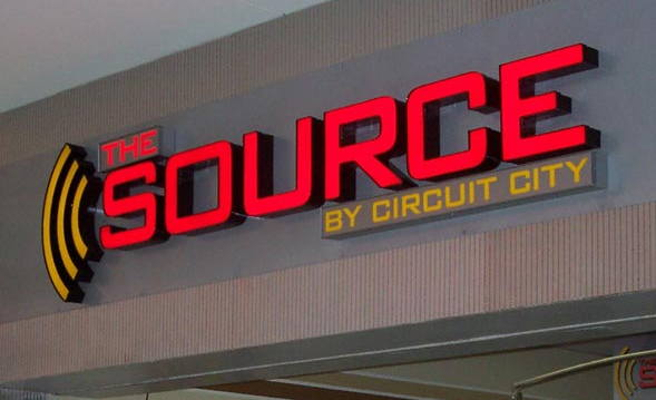 thesourcebycircuitcity1a