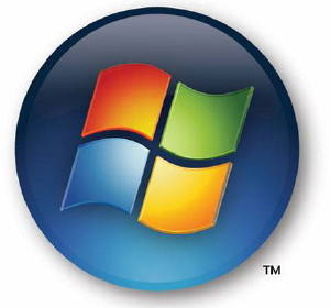 windows-vista-logo