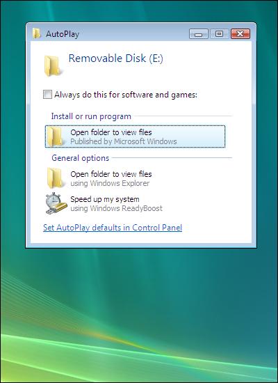 windows_vista_open_folder_to_view_files