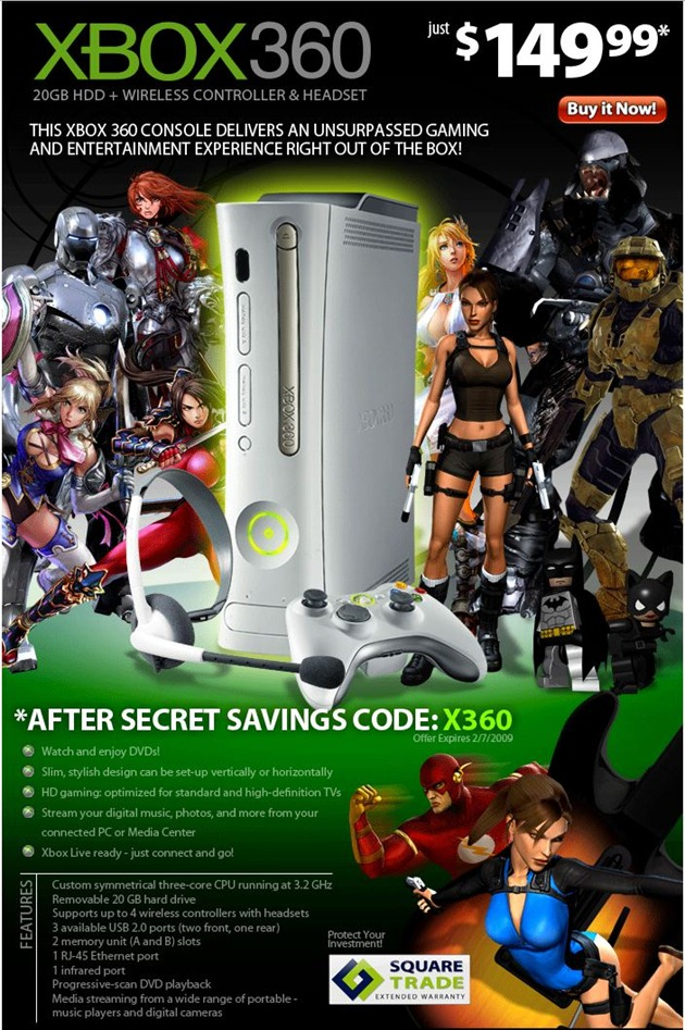 xbox360deal