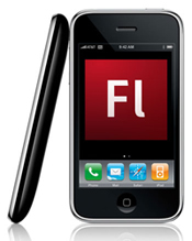 158712-iphone-flash_original