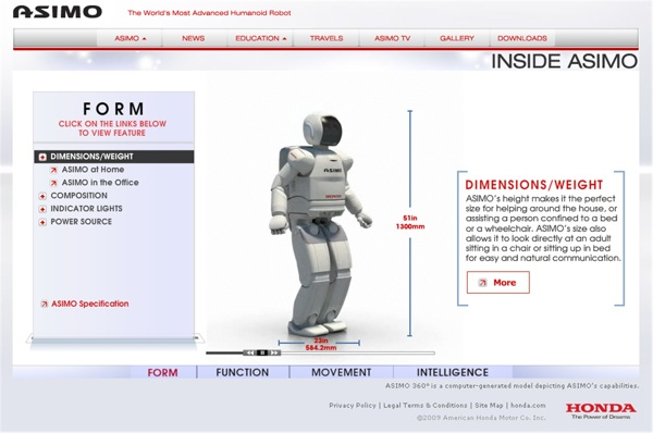724245_asimo_360_screenshot_xlrg1