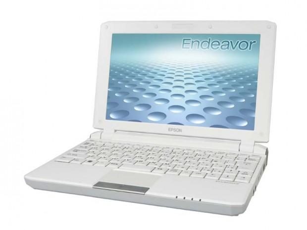 epson_netbook