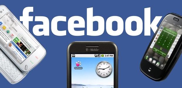 facebookphones