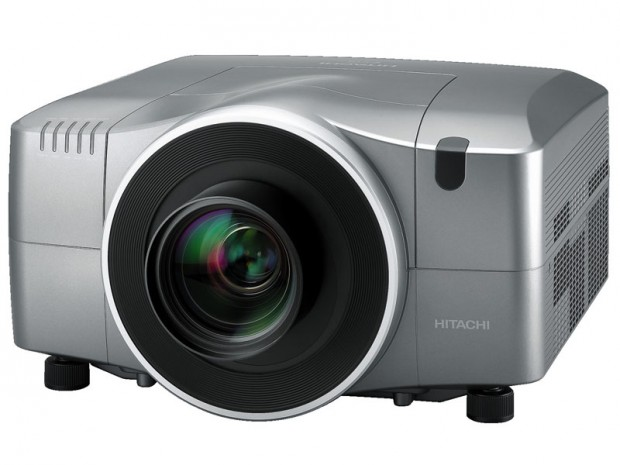 hitachi_projector