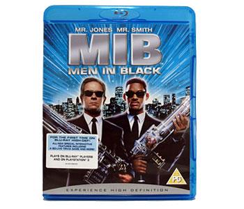 men_in_black_blu_ray