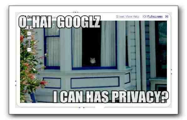 privacyyy1