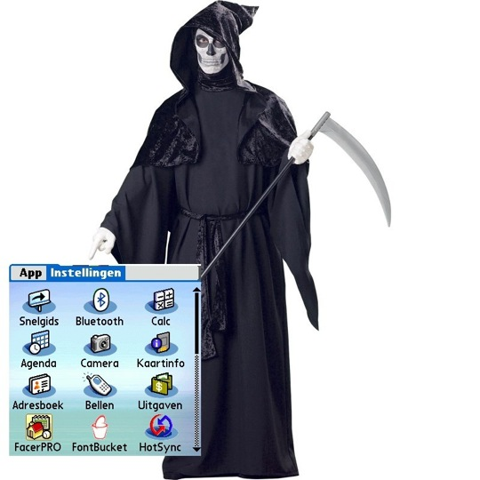 scaledgrim_reaper