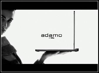 AdamobyDell_0E07BC4E