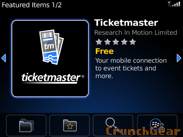 app-world_featured-app_ticketmaster1