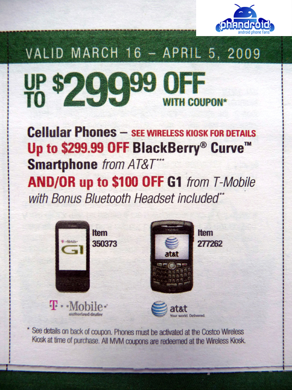 costco_g1_coupon_frontjpg