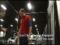 Crunchgear-GolfTEC891-101-665