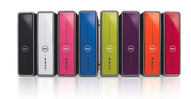 Inspiron 545S Desktop Tower
