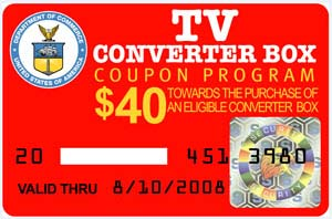 dtv_converter_coupons