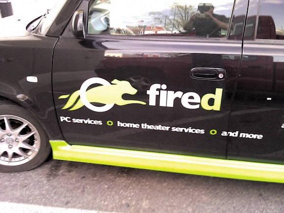 fire-dog-fired