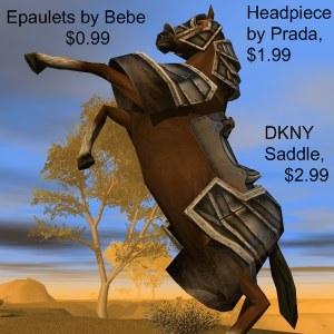 horse_knighthood03