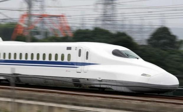 n700_shinkansen