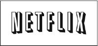 netflix_logo_onecolor