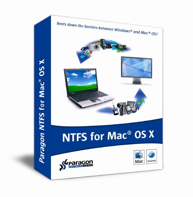 ntfs-for-mac-box-shot