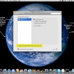 ntfs-for-mac-screenshot-and-visible-icons-from-a-mac