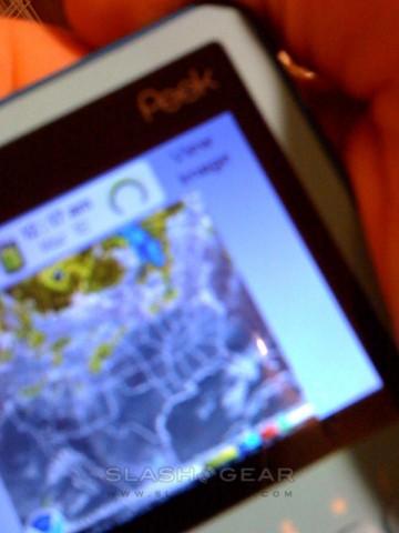 peek_google_maps_sg-360x480