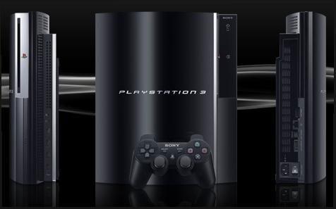 playstation_3_ps3