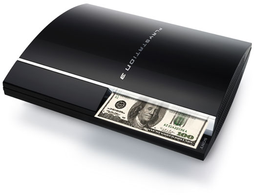 ps3_prints_money