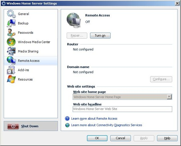 remote-access-disabled_1