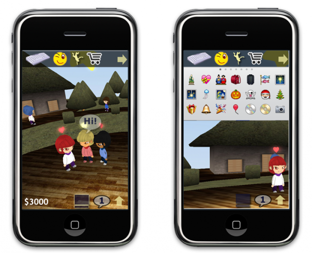 sparkle_iphone_first_virtual_world_2
