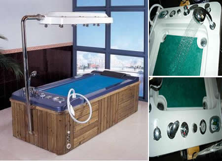 vichy_shower_tablejpg