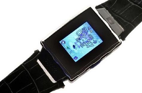 windows-mobile-ce-50-watch-phone