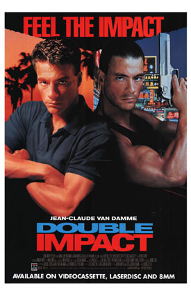 198529double-impact-posters