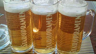czech_beer_by_cell0