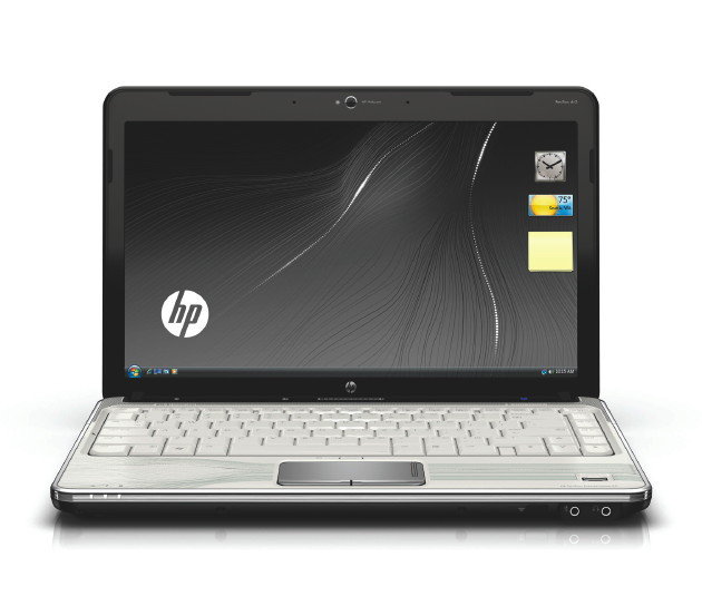 hp-pavilion-dv3t-moonlight-white