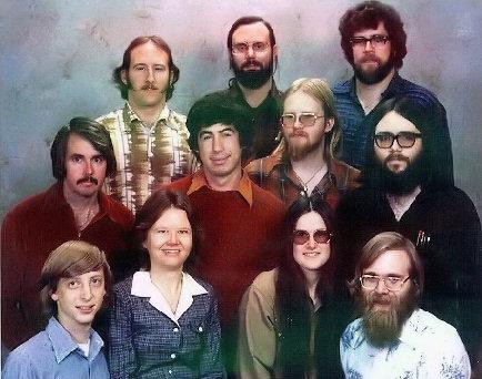 microsoft1978ew7