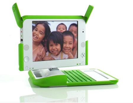 Image (1) olpc-laptop.jpg for post 86613